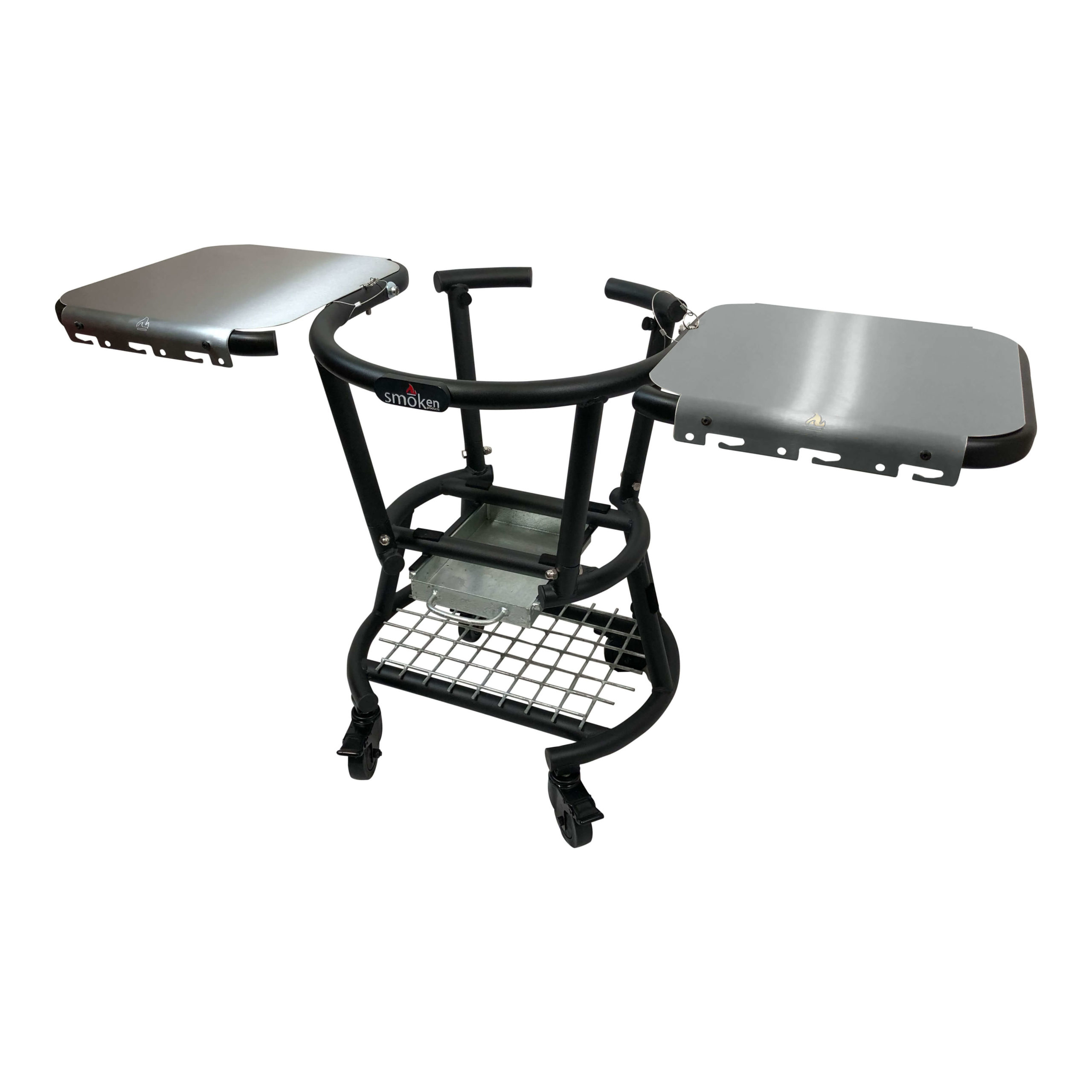 101537_L-Cuna-Angle_Tables-UP-001
