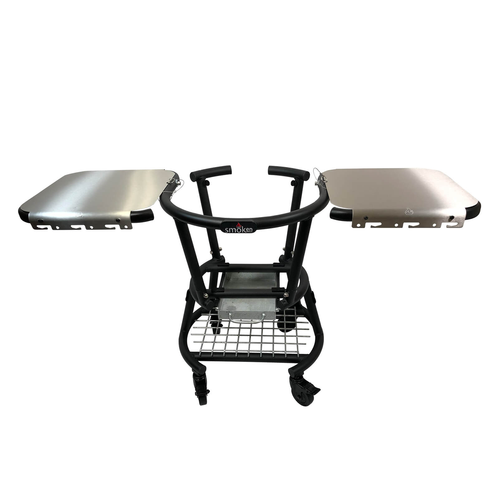 101537_L-Cuna-Front_Tables-UP-001