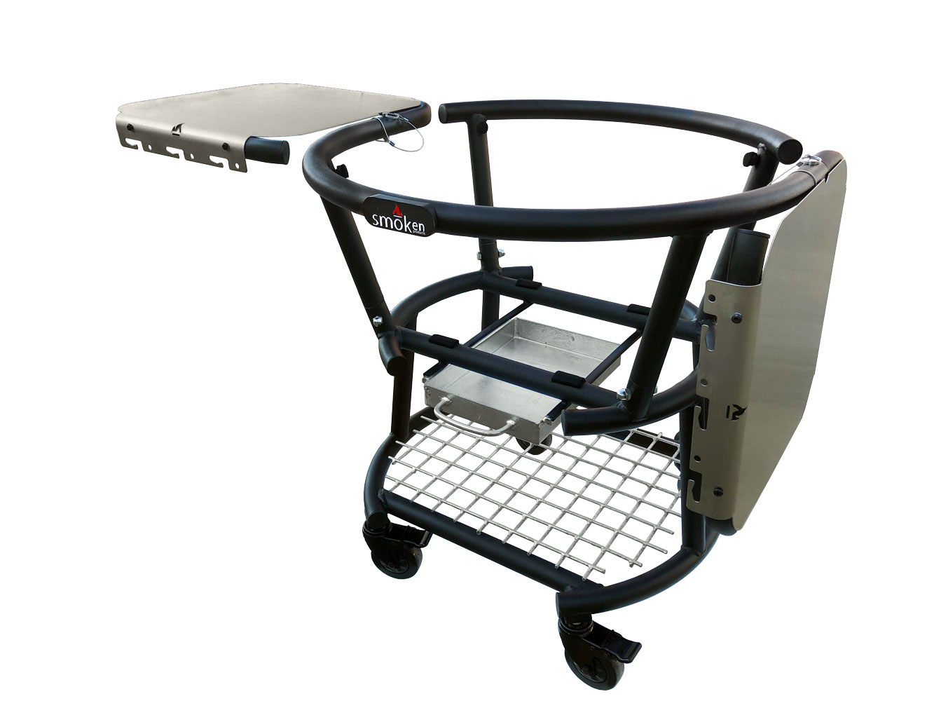 101538_XL-Cuna_Stand-Tables-1up1Down